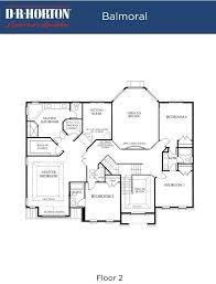 dr horton copperleaf fresh dr horton floor plans inspirational 13 best d r horton homes of dr