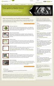 your guide to family history a feature on itv daybreak