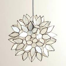 cool lotus flower chandelier view full size lotus flower chandelier lighting