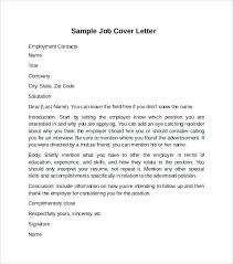cover letter sample for job application citybirds club cover letter sample for job application best ideas about cover letter examples on resume