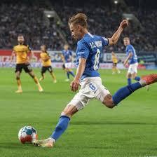 Bundesliga, werder bremen have averaged 0.4 points per game at home matches and hansa rostock. 1bnedzykeuq 9m