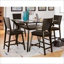 Furniture Value City Furniture Memphis Tn Sofas Under 300