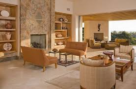 Small Picture African American Home Decor Home Interior Design