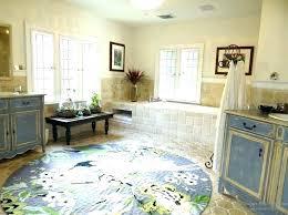 bath rugs big size large uk round bathroom rug mats furniture extraordinary extra hug bamboo mat