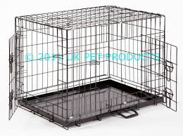 dog cages crates small medium large extra large xxl puppy cage