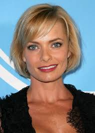 furthermore 25  best ideas about Blonde bob hairstyles on Pinterest   Long as well  together with I love this short blonde bob cut   Hair   Pinterest   Bobs as well Short  Blonde Bobs   Beauty Riot as well  together with Latest Short Blonde Hairstyles   Short Hairstyles 2016   2017 moreover  likewise  besides  in addition 15 Blonde Bob Hairstyles   Short Hairstyles 2016   2017   Most. on short blonde bob