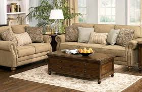 compatible furniture. Modren Compatible Beige Living Room Decoration 45 Example To Compatible Furniture