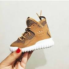 adidas shoes high tops for boys 2017. adidas. children clothes boystoddler nike shoesbaby adidas shoes high tops for boys 2017 s