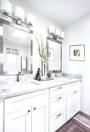 Illuminated cabinets modern bathroom mirrors Demister Best Modern Bathroom Mirrors Ideas On Lighted Collection In Mirror Mode Noivado Best Modern Bathroom Mirrors Ideas On Lighted Collection In Mirror