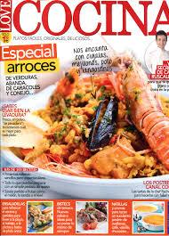 Quiosco Andino  Prensa U0026 Revistas Av De Los Andes 48 CP 28042 Me Gusta Cocinar Revista