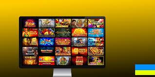 Фріспіни за реєстрацію без депозиту та інші бонуси в онлайн-казино —  Україна 2021 / НВ