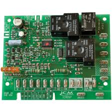 furnace control board goodman b18099 04 icm controls furnace control control replacement for goodman b18099 04 control boards