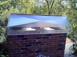 fireplace chimney sweep clearwater fireplace chimney sweep tampa fireplace chimney sweep carrollwood fireplace chimney sweep trinity fireplace