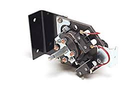 cheap golf cart reverse switch golf cart reverse switch get quotations · ezgo oem forward and reverse switch assembly 1994 up txt medalist