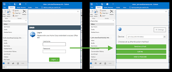 login outlook 365 duo protection for office 365 duo security