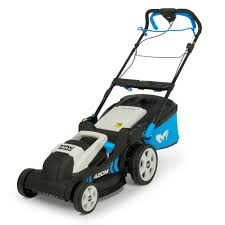 flying lawnmower wallpaper. mac allister 1800 420 mm corded rotary lawnmower flying wallpaper