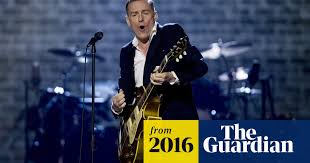 June juanico elvis presley first true love june also receives a proclamation from the. Bryan Adams Cancels Mississippi Tour Date In Protest Over Anti Lgbt Law Bryan Adams The Guardian