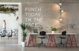 taqa corporate office interior. best 25 startup office ideas on pinterest coworking space interior and open taqa corporate