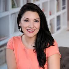Bernadette Arroyo - Chicago Real Estate Agent | Ratings & Reviews