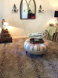 carpet cut to size and bound outdoor rugs cut to size rug idea home depot bound