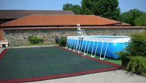 Piastrelle Antiscivolo Per Piscina : Parchi divertimento acquatici e piscine sicurezza