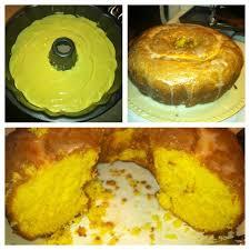 Granny039s Lemon Pound Cake 1 Box Duncan Hines Lemon Cake Pound