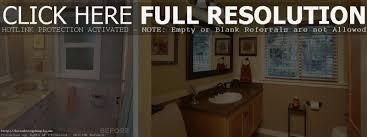 bathroom remodel portland oregon. Full Size Of Uncategorized:home Design Portland Oregon Awesome With Brilliant Bathroom Remodel Cool