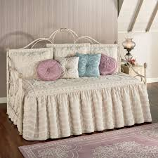 bedspreads daybed covers summer bedspreads blue daybed bedding