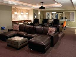 movie room furniture ideas. Movie Room Furniture Ideas Both Traditional Theater Seating And Comfortable Lounge Style Seats Make Sure Everyone In The Decorating Sugar Cookies With Icing O