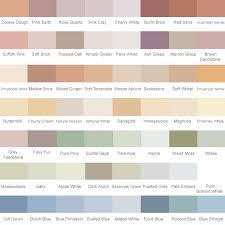 Paving Paint Colours Dulux Paving Paint Colours Dulux