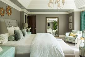 master bedroom paint colorsMaster bedroom paint colors benjamin moore  large and beautiful