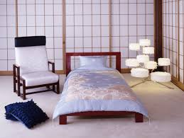 Japanese Style Bedroom Best Japanese Bedroom Style To Your Home