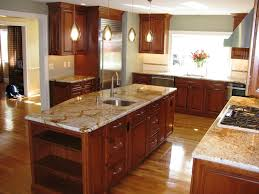 71 Adorable Amazing Kitchen Paint Colors With Maple Cabinets Ideas
