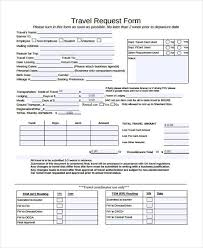 Business Form Nighteffectus Inspiration Business Forms Templates