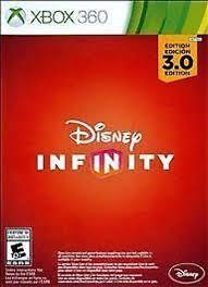 infinity 360. image unavailable infinity 360