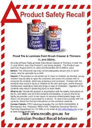 dulux kitchen tile paint colours. tile and laminate paint thinners brush cleaner dulux kitchen colours