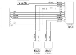 audi a4 concert wiring diagram audi wiring diagrams online 2002 audi tt bose wiring diagram jodebal