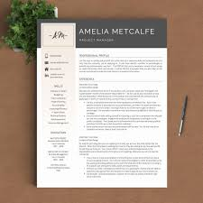 Eye Catching Resumes Eye Catching Resume Templates Best Of Creative Resume Template The 14