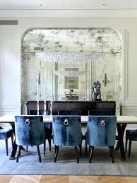 antique mirror glass antique mirror tiles for stun mercury glass glam interior design trend home antique antique mirror glass