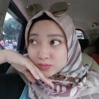 Yasmine Azmi - Junior Savory Purchasing - PT. MANE INDONESIA ...