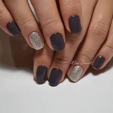 Gel Nails Designs Ideas 30 gel nail art designs ideas 2017 18