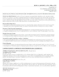 Free Resume Biulder Best Of Free Resume Builder Actually Truly Real Examples And Download R