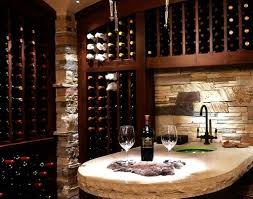 wine lighting. Wine Cellar Lighting. Lighting 5