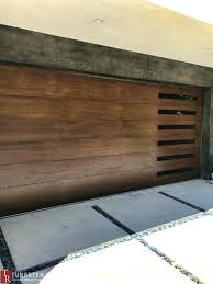 garage door only opens a few inches medium size of doors ideas garage door only open garage door