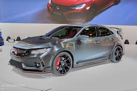 honda civic 2018 black. fine honda 2018 honda civic type r limited edition wallpaper to honda civic black o