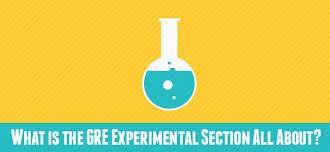 killer gre essay quotes you should be using right now what is the gre experimental section all about