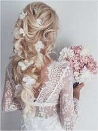 best 25 summer wedding makeup ideas on pinterest summer wedding Summer Wedding Hair And Makeup 80 spring & summer wedding hairstyles with flowers Summer Wedding Hairstyles