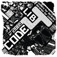 Shirt Design Png Code4lib 2009 T Shirt Design Contest Code4lib