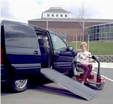handicap ramps for minivans. handicap ramps for minivans