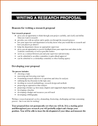 proposal essay topic what is a thesis in an essay sample  english narrative essay topics english essays topics critical healthy foods essay high school essay topics